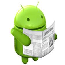 Cerco articolista per sito di news sul mondo android for Cerco sito internet